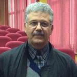 AziziAbdelmalek