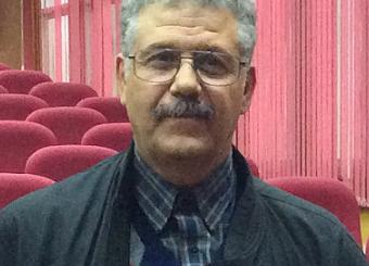 AZIZI Abdelmalek